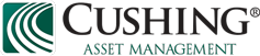 Cushing Asset Management Closed-End Funds